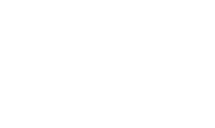 ITL Vacuum Components manufacturers and suppliers of standard and custom products for the world wide vacuum market.
